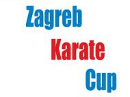 5th Zagreb Karate Cup 2016