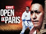 Karate1 Premier League - Paris open 2017