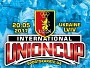 INTERNATIONAL UNION CUP