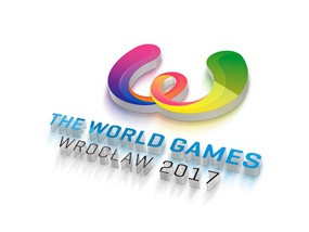 THE WORLD GAMES - WROCLAW 2017