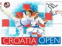 CROATIA OPEN 2017