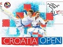 18th CROATIA OPEN