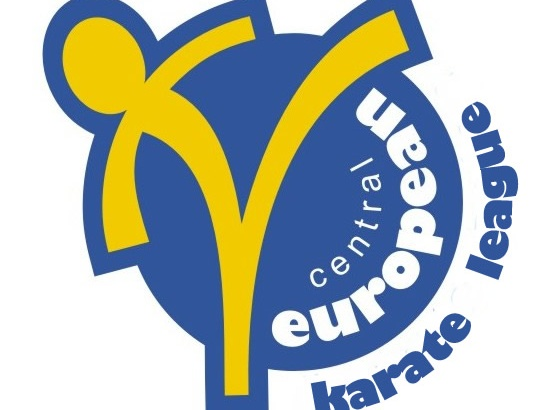 12th European Karate Cup Open of Youth (1)