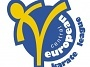 12th European Karate Cup Open of Youth