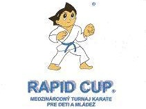 RAPID CUP 2009