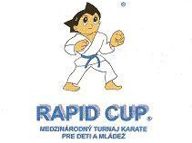 RAPID CUP 2010