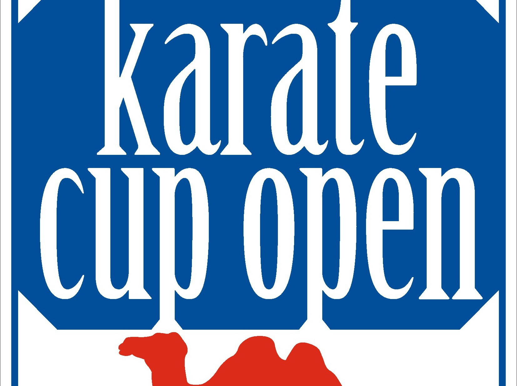 11th Czech Karate Cup Open 2010