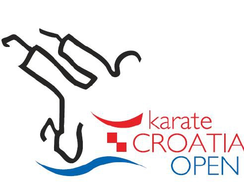 11th CROATIA OPEN 2011