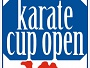 12th Czech Karate Cup Open - CEKL
