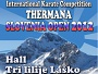 Thermana Slovenia Open 2012