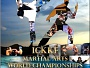 2. ICKKF WORLDWIDE ALL STYLES CHAMPIONSHIPS 2012