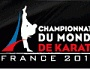 21st World Senior Championships / Paris, France 2012
