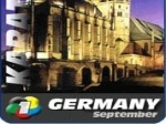 GERMAN OPEN - Premier League