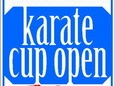 13th Czech Karate Open Euro Grand Prix