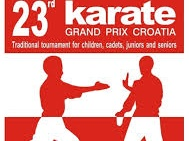 Grand Prix Croatia 2014