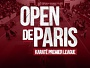 Karate1 Premier League / Open de Paris 2015