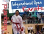 International Open of Karate - Wasquehal 2015