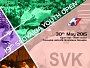 19th SLOVAKIA YOUTH OPEN 2015