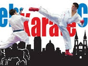 4th Zagreb Karate Cup 2015 - SENIORI TEAM